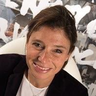 Annick Monnier, Rivkine, pi-lot cabinet de négociation à Genève