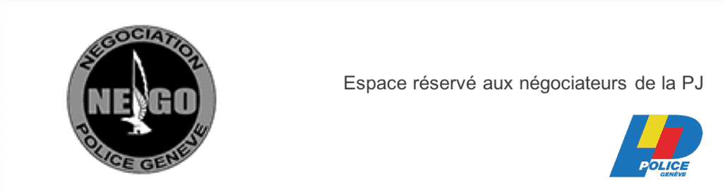 Céline Taïs, pi-lot cabinet de négociation à Genève, espace réservé, NEGOPJ