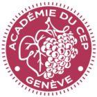 Nos Engagements: Céline Taïs, pi-lot cabinet de négociation à Genève