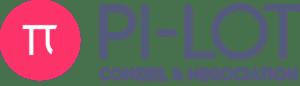 logo Pi-Lot - Agence de négociation