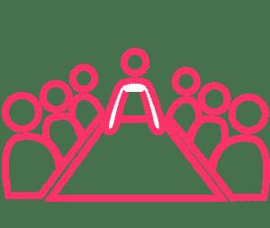 Conseil d'administration d'entreprise